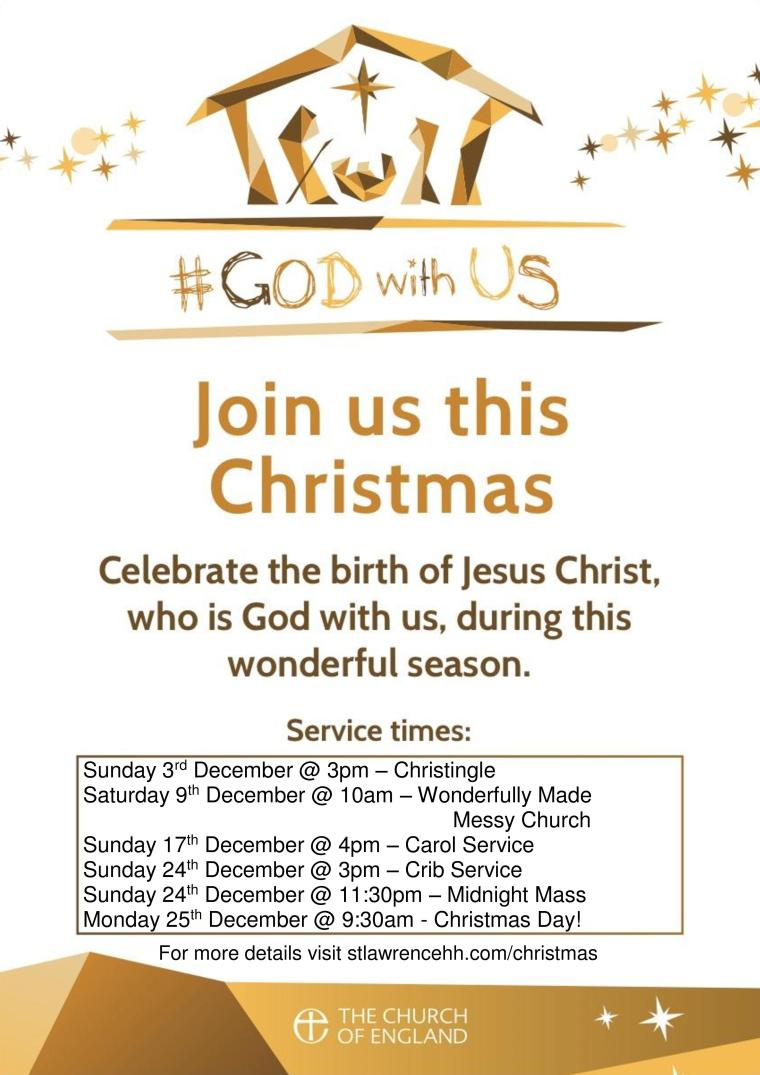 GodWithUs Poster 1 Service Times 2017-page-001